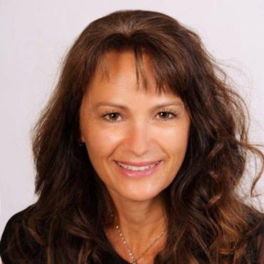 Karin Mathieu